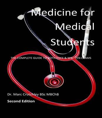Medicine for Medical Students