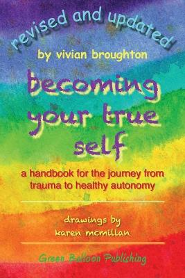 Becoming Your True Self