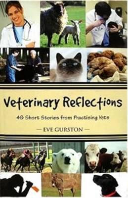 Veterinary Reflections