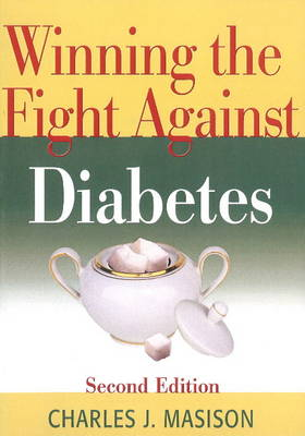 Winning the Fight Against Diabetes