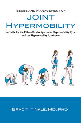 Issues and Management of Joint Hypermobility
