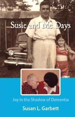 Susie & Me Days
