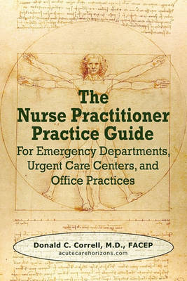 The Nurse Practitioner Practice Guide