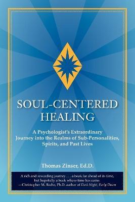 Soul-Centered Healing