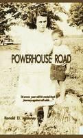 Powerhouse Road