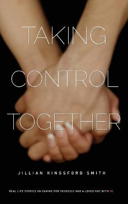Taking Control Together