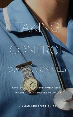 Taking Control Compassionately