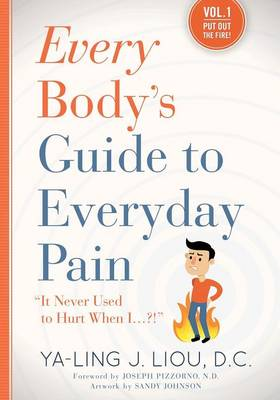 The Everyday Pain Guide