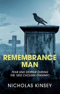 Remembrance Man