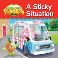 A Sticky Situation