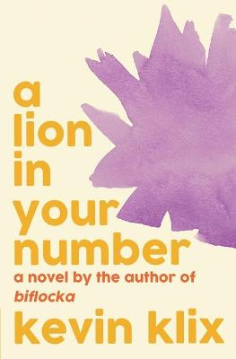A Lion in Your Number