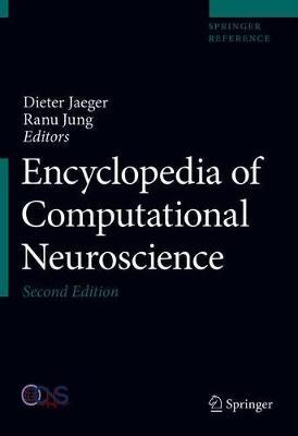 Encyclopedia of Computational Neuroscience