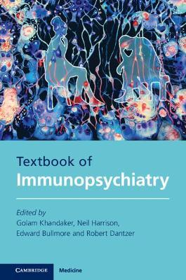 Textbook of Immunopsychiatry