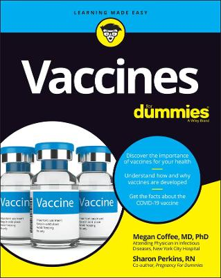 Vaccines For Dummies