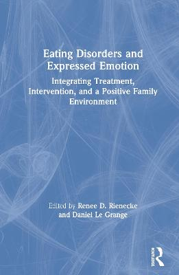 Expressed Emotion and Eating Disorders
