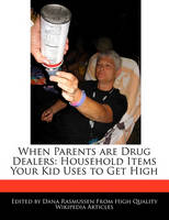 When Parents Are Drug Dealers