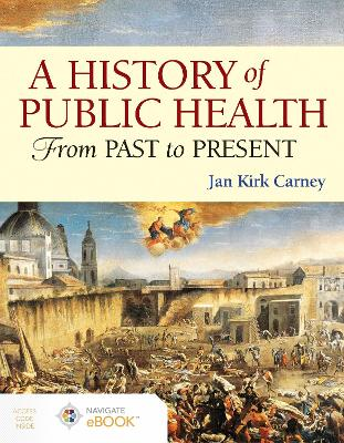 A Concise History of Public Health