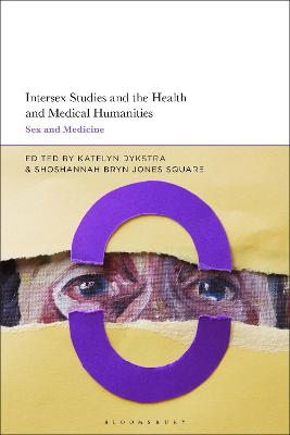 Intersex Studies and the Health and Medical Humanities