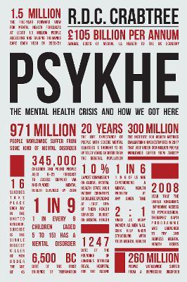 Psykhe