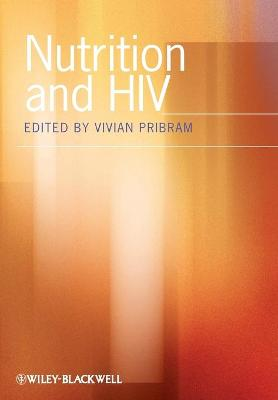 Nutrition and HIV