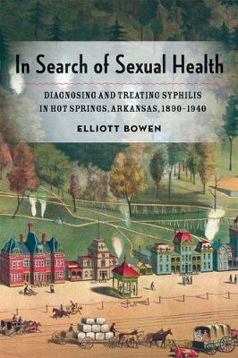 In Search of Sexual Health