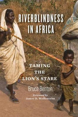 Riverblindness in Africa