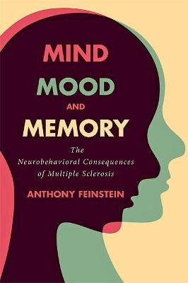 Mind, Mood, and Memory