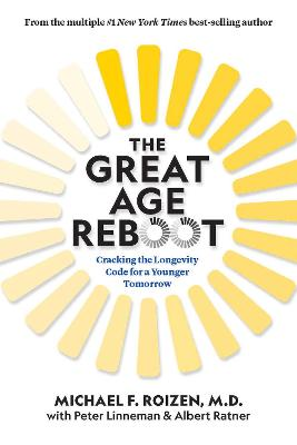 The Great Age Reboot