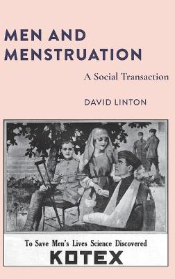Men and Menstruation