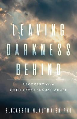 Leaving Darkness Behind