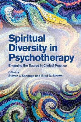 Spiritual Diversity in Psychotherapy