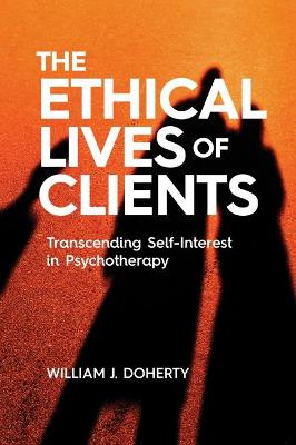 The Ethical Lives of Clients