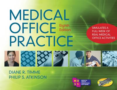 Medical Office Practice