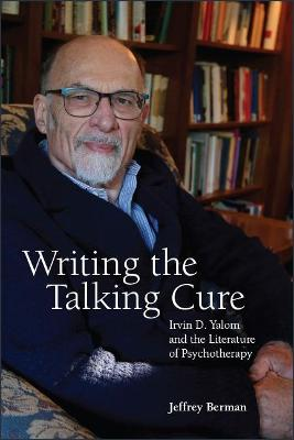 Writing the Talking Cure
