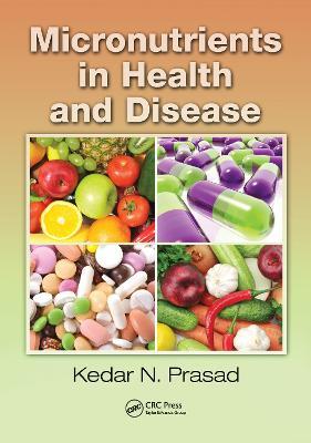 Micronutrients in Health and Disease