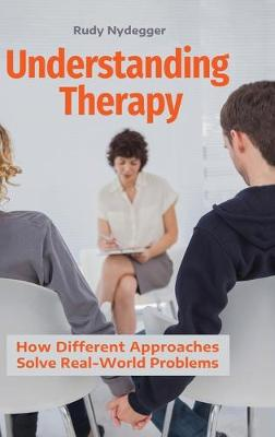 Understanding Therapy