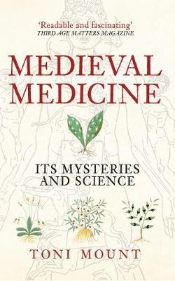Medieval Medicine