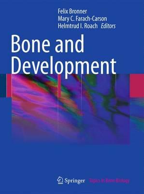 Bone and Development