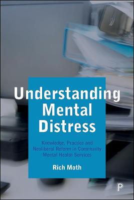Understanding Mental Distress