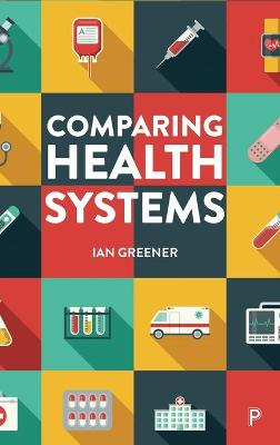 Comparing Health Systems