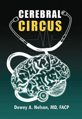 Cerebral Circus