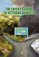The Expert's Guide to Veterans Benefit