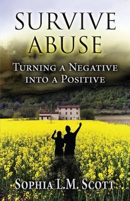 Survive Abuse