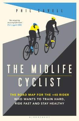 The Midlife Cyclist