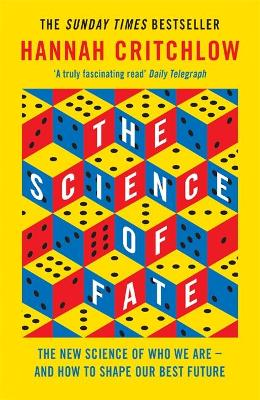 The Science of Fate