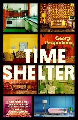 Time Shelter