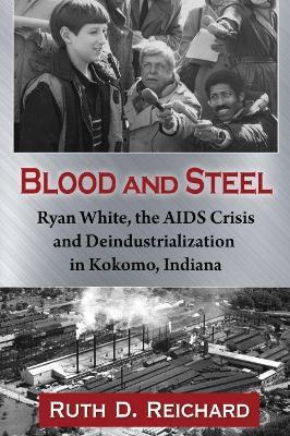 Blood & Steel