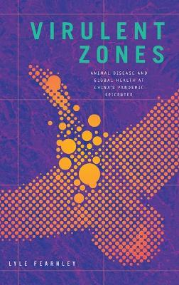 Virulent Zones