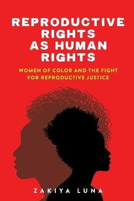 Reproductive Rights as Human Rights