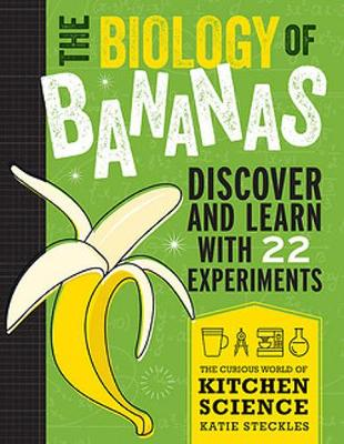 The Biology of Bananas